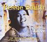 Bessie Smith-Careless Love (UK IMPORT) CD NEW