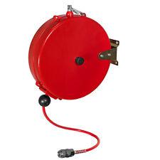 Druckluftbohrmaschine 21tlg Druckluftbohrer Druckluftschrauber Bohrer Bits