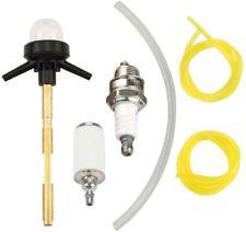 Carburetor Primer Bulb for Weed Eater  K056704 SST25C FX26SCE ZAMA C1U-W49