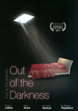 Out of the Darkness DVD***NEW***