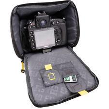 RG D3x long camera case bag for Nikon Pro 75 D4s D4 with zoom lens battery grip