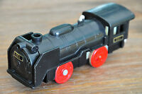 TOMY MOTORISED TRAIN ENGINE *RARE* - D51 - Runs on Thomas Tank Trackmaster Track