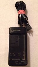 Thomson 241017 Ac Adapter Battery Charger 100-240V 23W 8.5V 1.3A 6.3V 1.8A