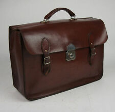 Unbranded Soft Briefcase/Attaché Bags for Men