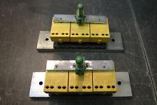 New ListingTwo Flexco Rsc187-6 Alligator Installation Tool - Item # 54628