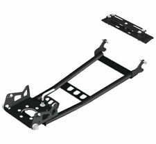KFI Products Hybrid Plow Mount 105590