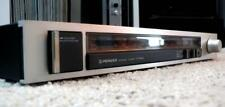More details for pioneer stereo tuner tx-540l ~ separate ~ fully working ~ 1983