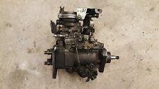 VW GOLF VENTO PASSAT B3 MK3 1.9 TDI Bosch bomba de combustible diesel 028130108G