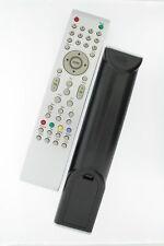 Télécommande de remplacement contrôle pour Hannspree JT02-37E2 JT02-37E2-000g