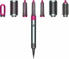 Dyson Airwrap Complete Styler for multiple hair types and styles NEW