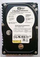 "Hard drive 3.5""  Western Digital Raptor WD360ADFD 36GB 10000 RPM  SATA 1.5Gb/s"