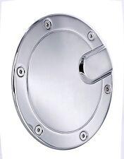 All Sales Fuel Filler Door Trim Fits F-150 2004-2008 GTCA60085   Auto Parts Perf
