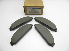 NEW - OEM Ford 5F9Z-2001-AA Front Disc Brake Pad Set 2006 500 Freestyle Montego