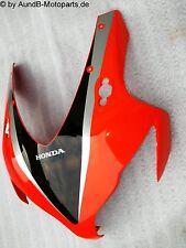 CBR 1000 RR SC 59 2010 Frontverkleidung NEU / Upper Faring NEW original Honda