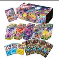 Pokemon Center Kanazawa Limited Card Game Sword & Shield Special BOX sealed NEW