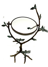 Dragonfly Branch Mirror by SPI Home/San Pacific International BP25408