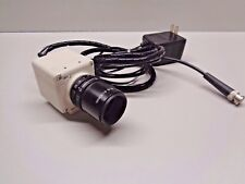 KOWA 540 Video Camera W/ Power Source