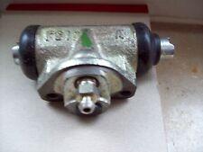Fiat Panda Radbremszylinder!! Bendix!! BWB110!! 790164!! Werkstattauflösung