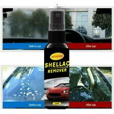 Car Body Shellac Remover Asphalt Cleaning Agent Paint Cleaning Oil J8J2