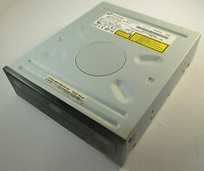 DVD-RW HL DVD Writable - CD Rewritable GSA-H21N schwarz IDE PATA
