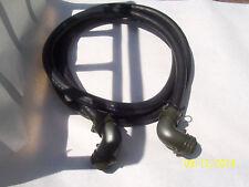 CABLE SET, P/N A924101 - KUBOTA GENERATOR APU, MEP-903A
