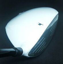 New Left Hand 9.5d Titanium Driver Distance Golf Club *BEST SELLER*