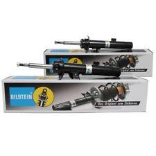 Kit 2 Ammortizzatori Anteriori Gas Bilstein BMW Serie 1 E81 E87 Telaio Standard