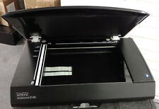 $$ Fast flatbed Book-Edge Xerox/ScannX 3140 Book scanner $$