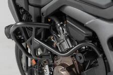 SW-MOTECH Crashbar set (Engine Guard) for Honda CRF 1000L Africa Twin