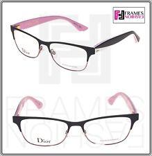 9d1ab0ac7203 Dior Adult Women s Rectangular Eyeglass Frames for sale
