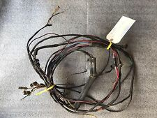 s l225 vintage car & truck dash parts for packard packard ebay packard wiring harness at beritabola.co