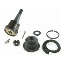 Suspension Ball Joint Front Lower Moog K7399