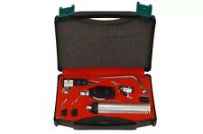 ENT Opthalmoscope Otoscope Nasal Larynx Diagnostic Set Top Quality Low Price
