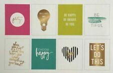 Illustration Art Inspirational Art Posters