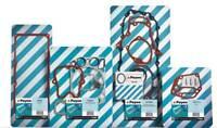 Payen Cylinder Head Gasket Set CH750 - BRAND NEW - GENUINE - 5 YEAR WARRANTY