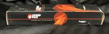 Brand New Box (8) Sealed Power RP3213R Pushrod Pushrods Federal Mogul Speed Pro