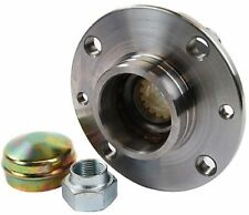 ( Rear ) Wheel Bearing Kit For Fiat Panda 141_ 141A_ 650 750 900 1000 1100 1300