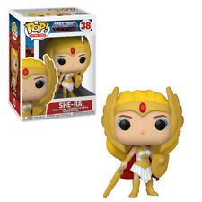 Maîtres de the Universe Funko Pop Vinyle Figurine She-ra