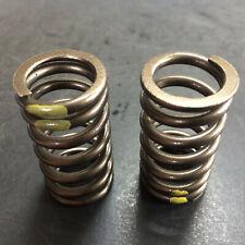 Kawasaki ZXR 750 ZXR750 ZX7R race kit valve springs NEW factory