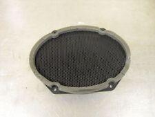 Radio Speaker Car Door Speaker Box Car Speaker for Ford Mondeo 3