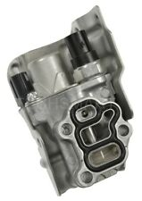 Engine Variable Timing Solenoid TECHSMART R53013 fits 02-09 Honda CR-V 2.4L-L4