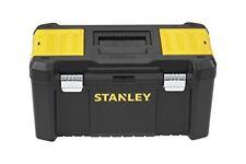 Organizzazione degli utensili cassette Stanley per il bricolage e fai da te senza inserzione bundle