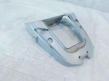 BMW F650GS & G650GS G650 GS Upper Rear Wheel Tail Section Cover Fairing Cowling