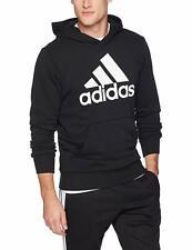 Adidas Men's Pullover Hoodie