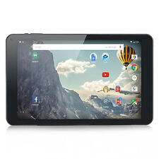 "neutab 10.1"" Quad Core Android 6.0 Tablet PC 16GB 1280*800 WiFi HDMI GPS PAD US"
