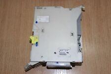 2009 LEXUS GS 450H / AVANT GAUCHE INTÉRIEUR BOITIER FUSIBLE 82730-30631