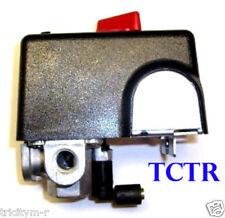17908 RIDGID Air Compressor Pressure Switch  150/120 PSI