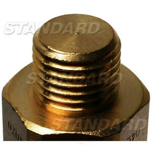Engine Coolant Temperature Switch Standard TS-496