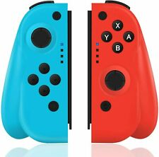 Tutuo mando para Nintendo switch Wireless Controller GamePad (controlador 1)