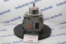 ZAE Carini 85 C Planetengetriebe getriebe  i=4 Kegelradgetriebe kegelgetriebe